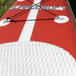tabla SUP hinchable02