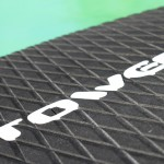 Tabla SUP Tower GREEN01