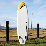 Tabla SUP hinchable Core